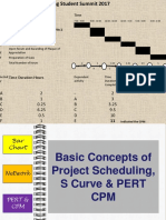 PPT Project Scheduling.ppt