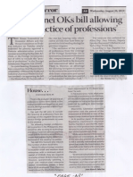 Business Mirror, Aug. 28, 2019, House panel OKs bill allowing aliens practice of professions.pdf