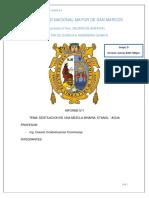 Informe destilacion ULTIMO.docx