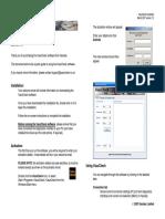 VauxCheck Quickstart user guide - Mar07.pdf