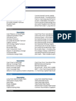 Financial Statement Analysis.xlsx