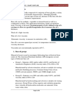 lubricatnig oil research.docx