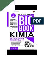 Kimia book