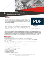DS27T-GDW specification.pdf