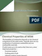 Abfallbehandlung 2.pptx