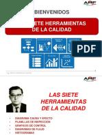 presentacion 7 herramientas.ppt