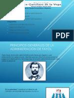 administracion expo veronica (1).pptx