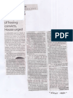 Manila Times, Aug. 28, 2019, Probe process of freeing convicts House urged.pdf