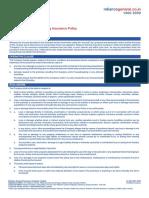 Burglary and Housebreaking319.PDF