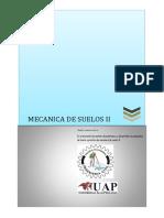 Solucionario de los Examenes de Mecanica de Suelos.pdf