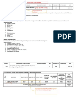 DBR of Ventilation System 162 (1)