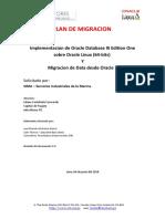 Cotizacion Migracion a 9i Cte001 2018