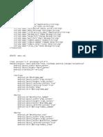 ReadDBSQLite.txt