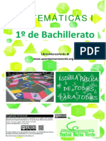 Matematicas I-1.pdf