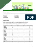 140916_-_olimpiada_departamental_2014_-_informe_final.pdf