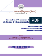 Call for Papers_ET1920IC