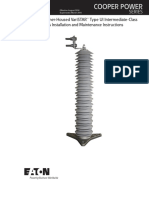 ultrasil-polymer-housed-varistar-type-ui-intermediate-class-surge-arresters-installation-and-maintenance-instructions-mn235001en.pdf