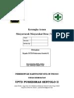 KAK-MMD.docx