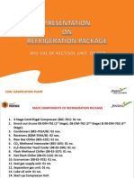 Presentation on refrigeration compressor_Modified.pptx