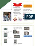 366552539-Leaflet-Senam-Hipertensi-Husna.docx