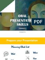 Oral Presenttaion Skills_FG