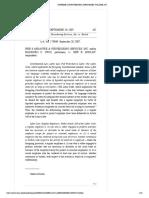 10 Pier 8 Arrastre & Stevedoring Services v. Boclot