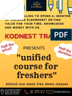 kodnest -Placements.pdf