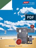 Uploads Products Literature LITER FLI-Brochure