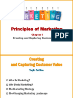 Marketing an Introduction.pdf