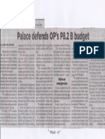 Philippine Star, Aug. 28, 2019, Palace defends OP's budget.pdf