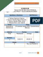 Informe-Final7 Dispositivos E..docx