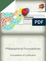 Philo Histo and Socio