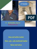 ct mbbs by Dr shamol