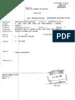 Exp. 00837-2019-74-2701-JR-PE-02 - Anexo - 41407-2019 (1)