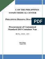 PBD CUSTOMIZED STANDARD ISO CONTAINER VAN.docx