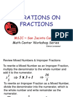 7 OPS ON FRACTIONS.ppt