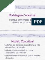 06-ModelagemConceitual