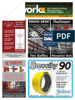 322812981-Century-Fuel-Products-On-Material-Handling-Network-Magazine.pdf