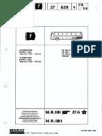 LUCAS Alternator.pdf