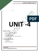 AI-ques-ans-Unit-4