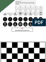 xadrez_para_imprimir.pdf