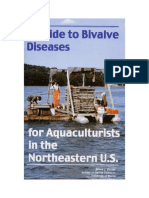 A Guide to Bivalve Disease