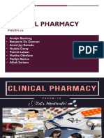 Clinical-pharmacy.pptx