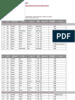 Auto Printable Listing-20180531