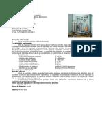 Kit Reactoare