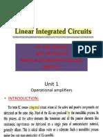 lic unit 1 (1)e.pptx