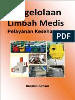 Buku Pengelolaan Limbah Medis Pelayanan Kesehatan_final_26feb2018