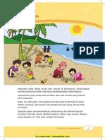 Subtema 2 Wujud Benda.pdf