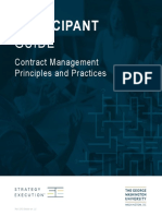 Participant_Guide_Contract_Management_Principles_and_Practices.pdf