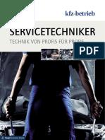 jahr2013.pdf